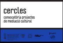 El IVAJ y el Consorci de Museus promueven procesos de aprendizaje en torno a la emergencia climática entre la juventud, a través de #Cercles