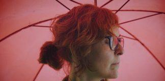 El Institut Valencià de Cultura selecciona seis cortometrajes para el catálogo 'Curts 2020'