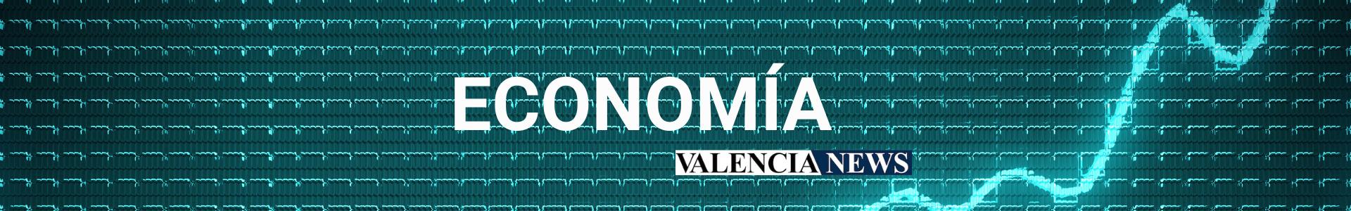 VALENCIANEWS DIARIO DIGITAL VALENCIANO INDEPENDIENTE VALENCIA NEWS VALENCIA ALICANTE CASTELLON BENIDORM JAVEA DENIA ELCHE GANDIA COMUNIDAD VALENCIANA COMUNITAT VALENCIANA DIPUTACION VALENCIA DIPUTACION CASTELLON DIPUTACION ALICANTE POLITICA PARTIDO POPULAR VOX CIUDADANOS COMPROMIS PSPV PSOE DIPUTACION AYUNTAMIENTO COMARCAS FALLAS TURISMO ECONOMIA EMPRENDIMIENTO EMPRESA MERCADOS AGRICULTURA HOSBEC FUNDACION TRINIDAD ALFONSO PUERTO VALENCIA ALQUERIA DEL BASKET MERCADONA TURISMO NORMES DEL PUIG LENGUA VALENCIANA CORTES VALENCIANAS JUNTA CENTRAL FALLERA AVA ASAJA CIUDAD ARTES Y CIENCIAS PROYECTO FER VALENCIACF AVE NARANJA DIVALTERRA XIMO PUIG MONICA OLTRA MANOLO MATA JOAN RIBO SANDRA GOMEZ MARIA JOSE CATALA BONIG GALIANA SERGI CAMPILLO FERNANDO GINER RAMON VILAR FERNANDO DE ROSA JUAN CARLOS GALINDO NOTICIA NOTICIAS ONLINE ON LINE