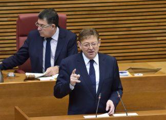 Las ayudas de la Generalitat Valenciana a autónomos y empresas son rechazadas en su mayoría por falta de presupuesto