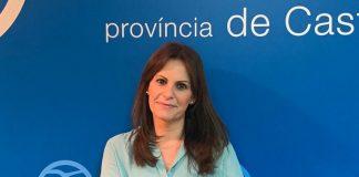 El PPCV exige a Puig el cierre de la Oficina Lingüística y que cese el intento de catalanización