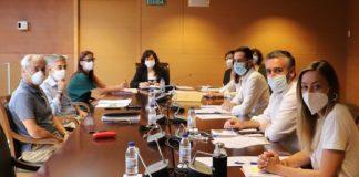 GIRSA presenta unas cuentas saneadas con un beneficio de cerca de 500.000 euros