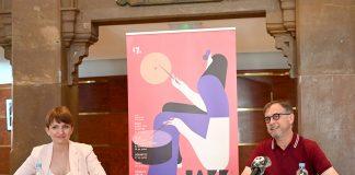 El Institut Valencià de Cultura presenta el Festival Internacional de Jazz de Peñíscola