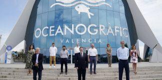 Valencia da la bienvenida a la Fase Final de la Liga Endesa