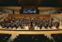 Diputacio de Valencia adjudica ayudas a las bandas de música por 1,3 millones de euros