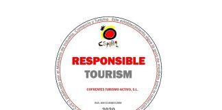 La Secretaría de Estado de Turismo ha creado el distintivo 'Responsible Tourism'
