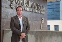 La Generalitat otorga 7,3 millones de euros en ayudas para la cogestión turística