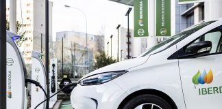 Dos nuevas funcionalidades para la participación de usuarios de vehículos eléctricos