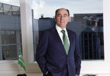 Iberdrola, primera compañía multinacional del Ibex 35 en certificar con AENOR el protocolo de actuación frente a la Covid-19