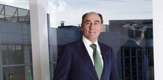 Iberdrola impulsa la recuperación verde con la puesta en marcha de CAVAR, el primer gran complejo eólico de España tras la emergencia sanitaria