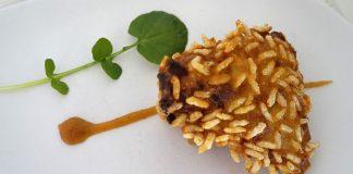 Mascaraque, el restaurante del IVAM reabre sus puertas al público