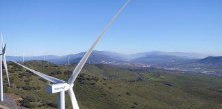 Naturgy redobla sus esfuerzos en ESG y fija objetivos medioambientales a 2022 para reducir un 21% sus emisiones de CO2