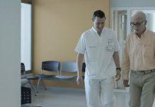 El Departamento de salud de Torrevieja abre sus centros de Atención Primaria por la tarde