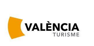 Termina el plazo para optar a las ayudas de Valencia Turisme destinadas a recuperar el turismo en la provincia