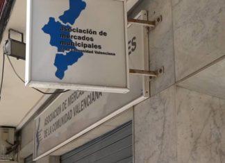 La Asociación de Mercados Municipales representa a 9.700 vendedores en los 96 mercados de la Comunitat Valenciana