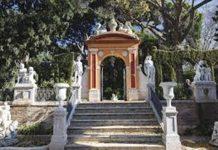Valencia retoma la celebración de bodas civiles esta semana