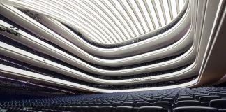 """El Palau de les Arts pone a la venta las entradas para su reapertura con el Ciclo """"Torna a Les Arts"""""""