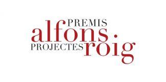 Diputacio publica las bases del Premio de Artes Plásticas Alfons Roig
