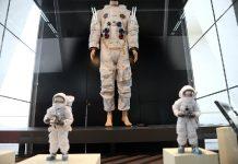 Las exposiciones relacionadas con el 50 aniversario de la llegada a la Luna podrán visitarse en el Museu de les Ciències hasta el 19 de julio