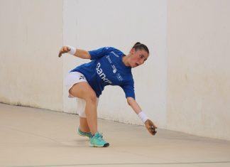 En Bicorp, Cárcer y Beniparrell empieza la Liga Bankia de élite de raspall femenino 2020