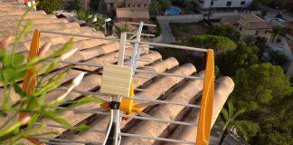 Hacienda saca a información pública el proyecto de orden de ayudas para el acceso vía satélite a los canales de la TDT para ampliar la cobertura