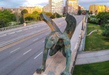 Valenciaport recibe más de 1.500 fotografías para la exposición-homenaje sobre la pandemia del Covid-19