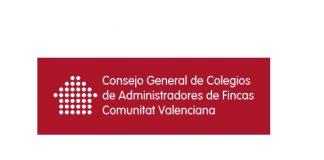 Los Administradores de Fincas muestran su preocupación ante posibles sanciones por la celebración de juntas de propietarios con asistentes mayores de 65 años