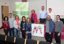 La Mancomunitat de l'Horta Sur reforzará su apuesta por la recuperación del empleo