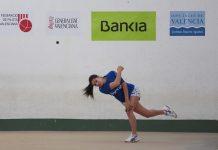 Los equipos de Bicorp, Alcántera-Cárcer y Beniparrell ganan en la 1ª jornada de la Liga Bankia Femenina