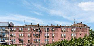 La Conselleria de Vivienda inicia la próxima semana las obras de mejora de elementos comunes y espacios públicos del grupo de Massamagrell