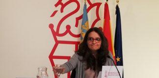 La renta valenciana de inclusión se puede solicitar de forma anticipada 6 meses antes de cumplir los requisitos