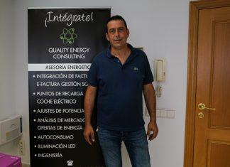 El PP votará a favor de la comisión de reconstrucción de Valencia y sus conclusiones
