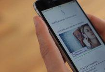 Ribera Salud promueve la app de terapia psicológica autoguiada Serenmind para Atención Primaria