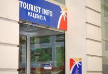 La Red de Oficinas Tourist Info abre sus puertas y retoma la prestación presencial de sus servicios para la campaña turística de verano