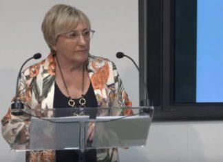 La Comunitat Valenciana suma 344 nuevos casos de coronavirus en solo un día