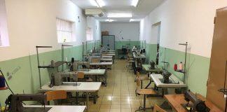 La Mancomunitat Camp de Túria ofrece formación en textil y mecánica para jóvenes de 16 a 21 años que no tengan el graduado en ESO