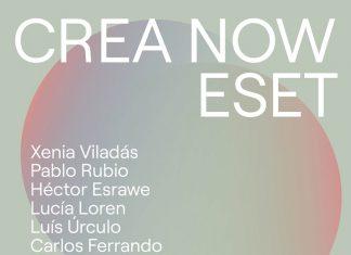 La CEU UCH reúne a siete diseñadores, arquitectos, consultores y artistas internacionales para analizar el futuro post-COVID
