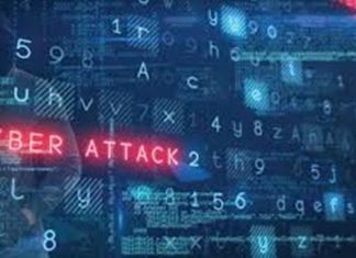 El Consell aprueba un convenio con el Centro Criptológico Nacional en materia de ciberseguridad