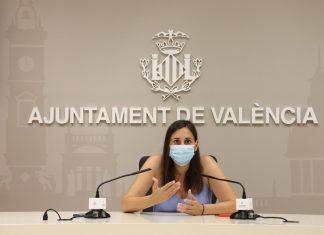 Torrefiel, Orriols, Benicalap y Mestalla muestran en sus aguas residuales mayor incidencia de COVID-19