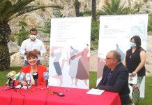 El Festival Internacional de Música Antigua y Barroca de Peñíscola en su edición más valenciana