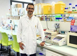 El profesor de la CEU UCH Juan José Quereda publica nuevos hallazgos sobre los mecanismos de infección por Listeria, junto a investigadores del Instituto Pasteur