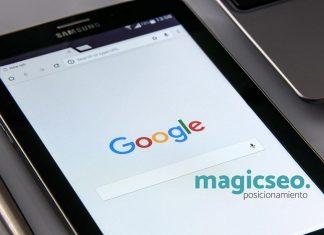 "MagicSeo ""Prepara tu eCommerce para la nueva etapa:Mobile First Index"""