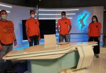 Los trabajadores de RTVE piden medios, exigen independencia informativa y acusan una falta acuciante de personal
