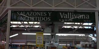 Salazones Vallivana, las mejores aceitunas, salazones y encurtidos con la mayor variedad de Valencia