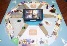 """""""Disciple"""", el juego de mesa valenciano de temática cultural y católica, llega a cientos de hogares españoles"""