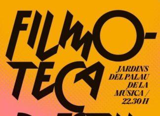 'Call me by your name' llega a la 'Filmoteca d'estiu'
