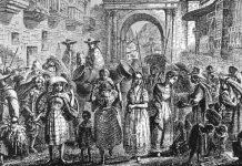 """Alejandro Armijos Ramón """" La francmasonería y la Junta quiteña del 10 de Agosto de 1809"""
