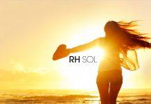 La cadena RH Hoteles inicia agosto con casi la totalidad de sus hoteles abiertos
