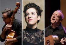 El Festival Internacional de Música Antigua y Barroca acoge de nuevo al grupo valenciano Capella de Ministrers