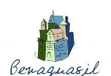Benaguasil señalizará sus lugares y rutas turísticas para promocionar el turismo local